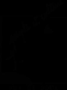logo peuple et culture